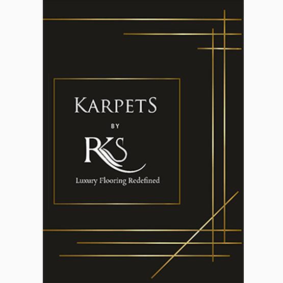 Karpets By RKS