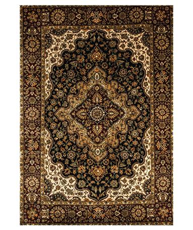 NEW_TAJMAHAL-008-BLACK