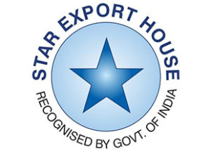 star-export-house-certificate_icon - Carpets in Delhi   Carpet  Manufacturers in India