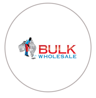 Bulk Wholesale
