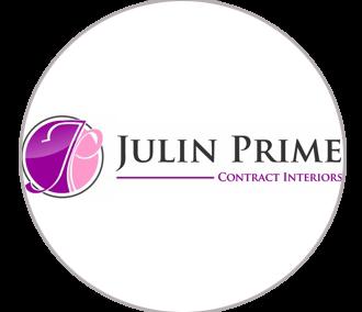 Julin Prime