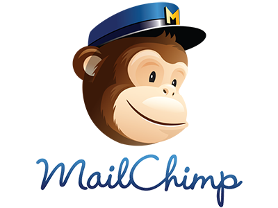 Mailchimp Experts Directory