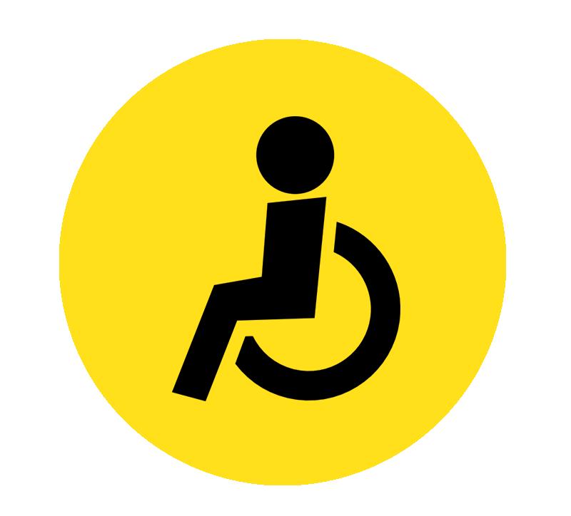 Accessible Deepfocus