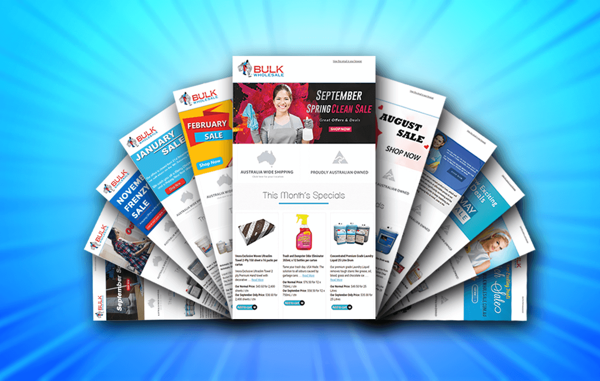 Bulk-Wholesale_emailmarketing