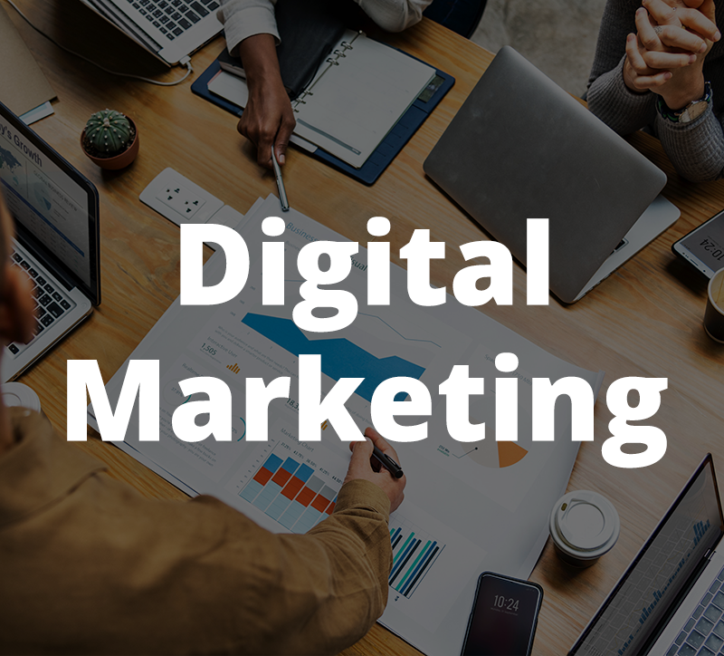 Deep Focus_Digital Marketing