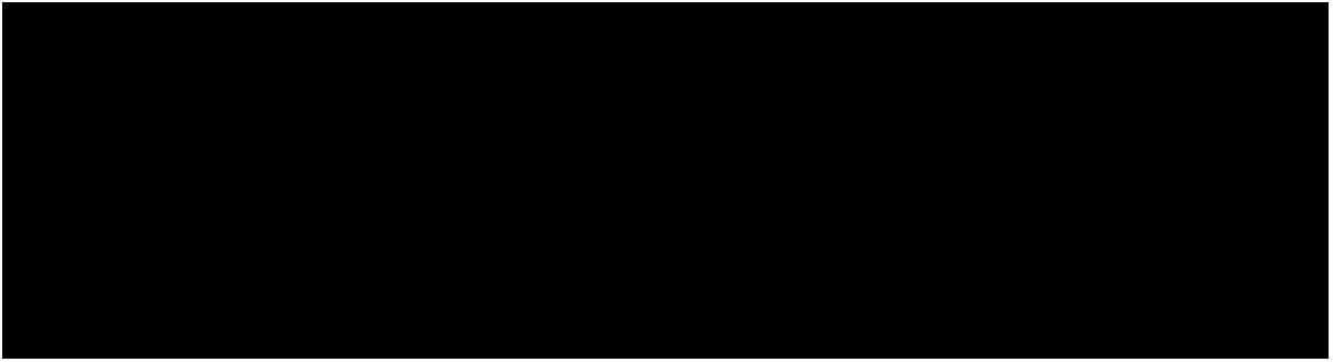 Mailchimp Partner Badge Logo