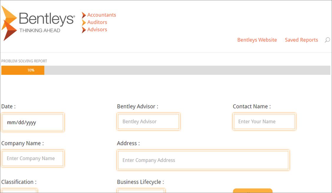 bentlets_website_demo_php_website_devlopment-deepfocus