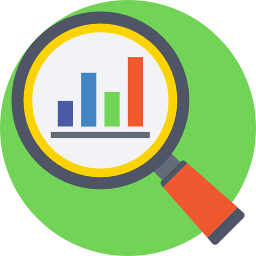 Website Marketing and SEO Analysis