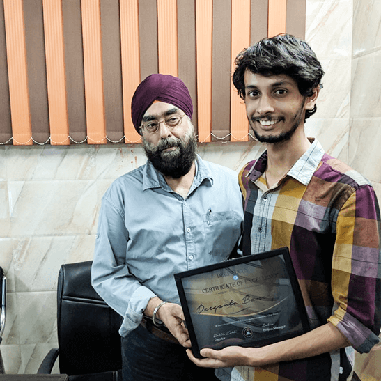 Deep_Focus_Team_Website_Design_Email_Marketing_Company_in_India