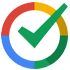 Google Certified Company Top Search Engine Marketing Service Provider Email Marketing Web Devlopment Company Deep Focus