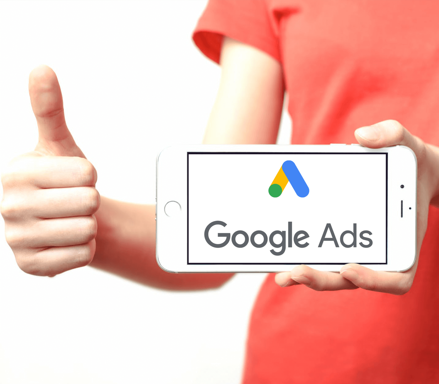 Paid-Search_Advertising_Google_Adworlds_by_deep_focus