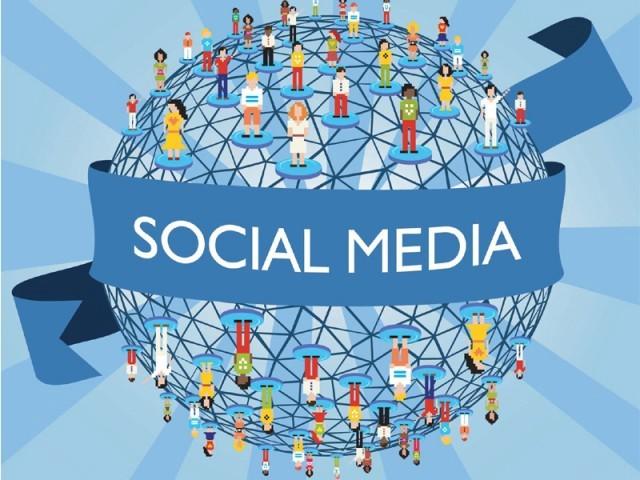 Right Social Medium Best Digital Marketing Company India Google Certified Company Top Search Engine Marketing Service Provider Email Marketing Web Devlopment Company Deep Focus