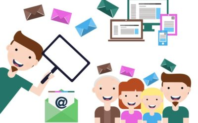Efficiently Managing your Audience in Mailchimp