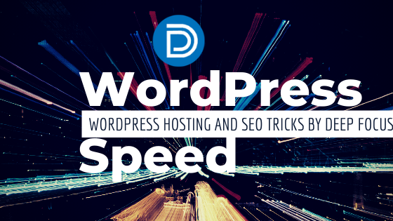 Optimizing your WordPress website for High Speed and Fast Loading