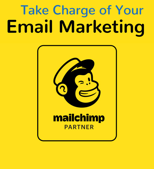 Mailchimp Partner DeepFocus Email Marketing Experts in Delhi, India