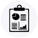 coding-icon_2