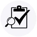 coding-icon_1